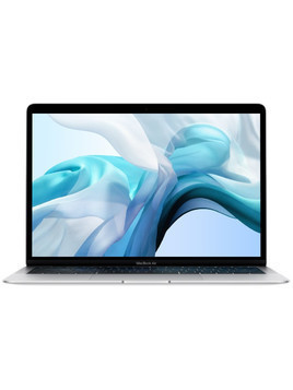 MacBook APPLE Air 13