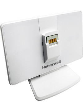 Stojak HONEYWELL do evohome 159893