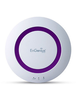 Router ENGENIUS ESR350