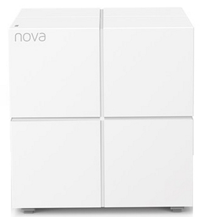 Router TENDA Nova Mesh MW6 1-Pack