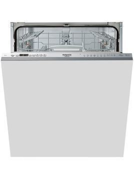 Zmywarka HOTPOINT-ARISTON HIO 3O32 WG