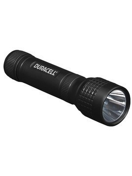 Latarka DURACELL Voyager EASY-5