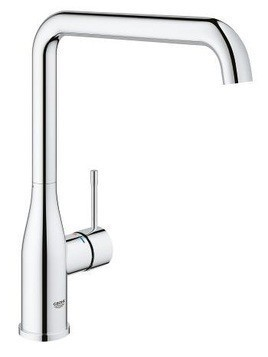 Bateria GROHE Essence 30269000 Chrom
