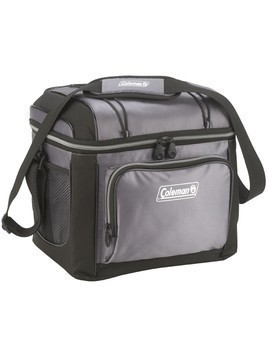 Torba termiczna COLEMAN 24 Can Cooler