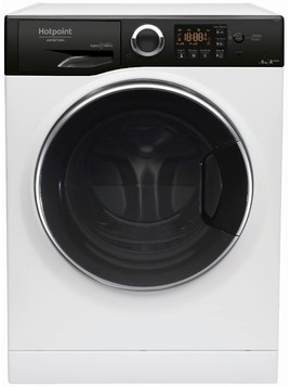 Pralka HOTPOINT-ARISTON RSPG623D