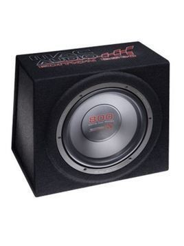 Subwoofer MAC AUDIO Edition BS30