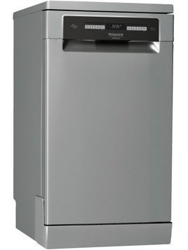 Zmywarka HOTPOINT ARISTON HSFO3T235WCX