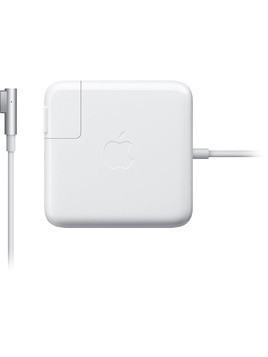 Zasilacz APPLE MagSafe 60 W