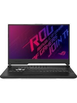 Laptop ASUS Rog Strix G G731GU