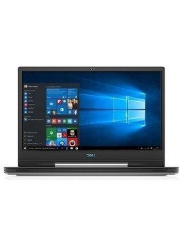 Laptop DELL Inspiron G5 5590