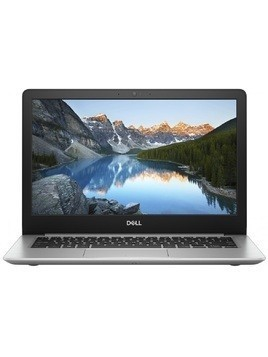 Laptop DELL Inspiron 13 5370