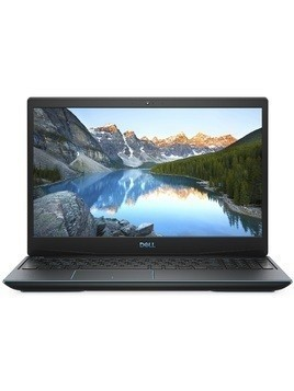 Laptop DELL Inspiron G3 3590