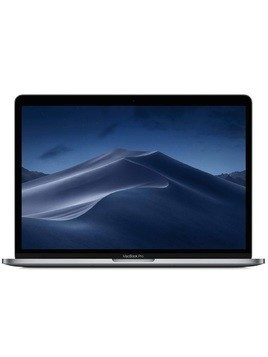 MacBook APPLE Pro 13