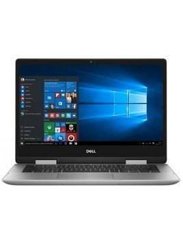 Laptop DELL Inspiron 14 5482