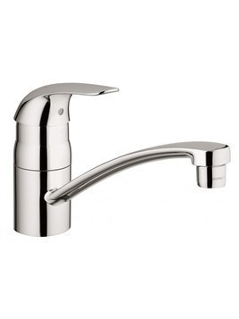 Bateria GROHE Swift 31341