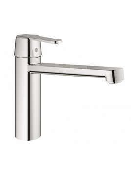 Bateria GROHE Get Medium 30196