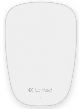 Mysz LOGITECH Ultrathin Touch T631
