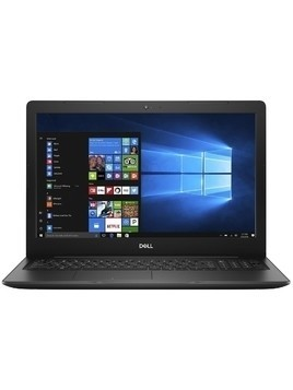 Laptop DELL Inspiron 3584
