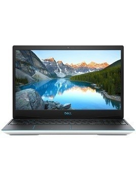 Laptop DELL Inspiron 15 G3 3590
