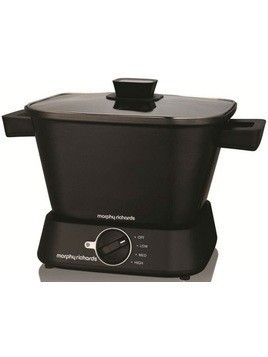 Wolnowar MORPHY RICHARDS Supreme Precision 4.5l