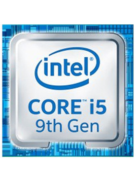 Procesor INTEL Core i5-9500F