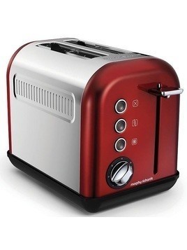 Toster MORPHY RICHARDS Accents 222011