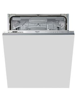 Zmywarka HOTPOINT-ARISTON HIO3C23WF