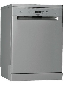 Zmywarka HOTPOINT-ARISTON HFO3C21WCX