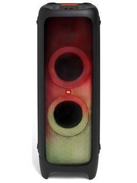 Power audio JBL Partybox 1000