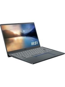 Laptop MSI Prestige 14 Evo