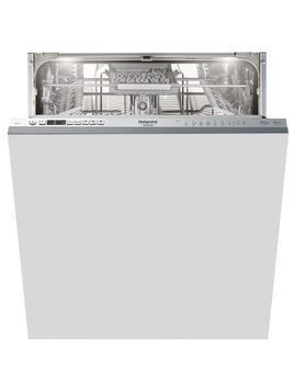 Zmywarka HOTPOINT-ARISTON HIO3O32WTC