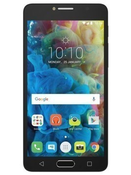 Smartfon ALCATEL Pop 4S Szary