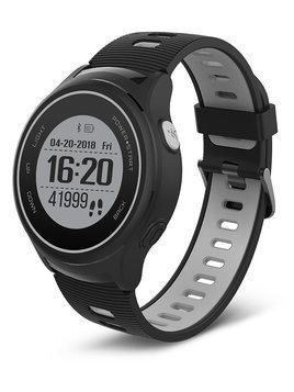 Smartwatch FOREVER SW-600 Szary