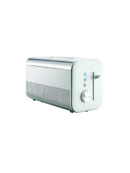 Toster BREVILLE High Gloss VTT688X