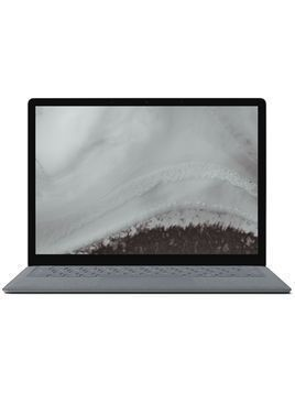 Laptop MICROSOFT Surface Laptop 2 (LQL-00012)
