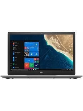 Laptop DELL Inspiron 17 3780