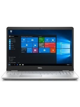 Laptop DELL Inspiron 15 5584
