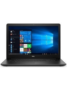 Laptop DELL Inspiron 17