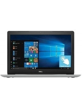 Laptop DELL Inspiron 15 3583