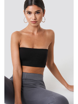 Top mini bandeau