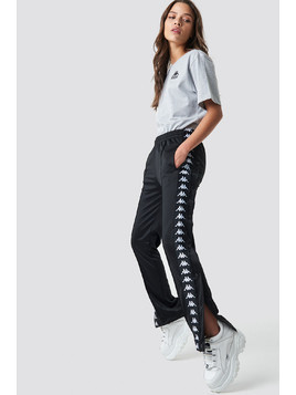 Astoria Slim Pants