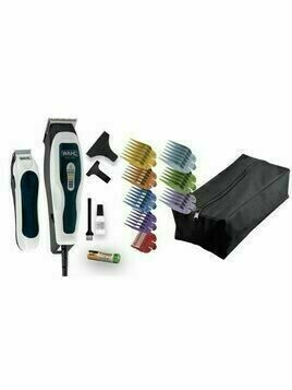 WAHL COLOR PRO COMBO, 1395.0465