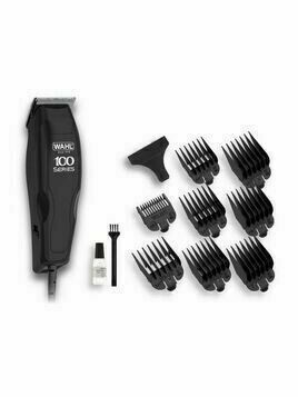WAHL HOME PRO 100 CLIPPER, 1395.0460