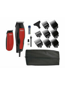WAHL HOME PRO 100 CLIPPER COMBO, 1395.0466