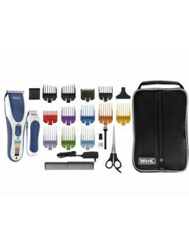 WAHL COLORPRO CORDLESS COMBO, 09649-916