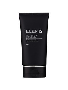 Elemis Men krem kojący do golenia 150 ml