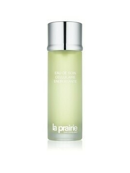 La Prairie Cellular Energizing Mist spray do ciała 100 ml