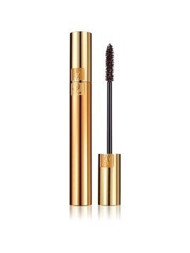 Yves Saint Laurent Mascara Volume Effet Faux Cils pogrubiający tusz do rzęs odcień 2 Brun Généreux / Rich Brown 7,5 ml