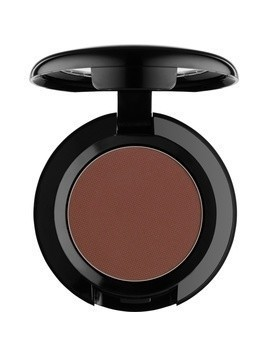 NYX Professional Makeup Nude Matte Shadow Beyond Nude™ matowe cienie do powiek odcień 25 Not Today 1,5 g