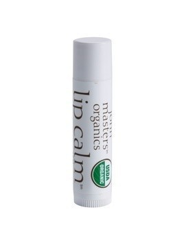 John Masters Organics Lip Calm balsam do ust Natural 4 g